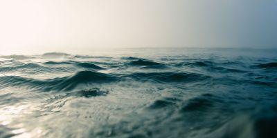 Rederiforbundet støtter nytt fond for covid-rammede sjøfolk i India